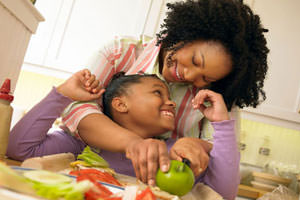 WIC is a Special Supplemental Nutrition Program for Women, Infants and Children