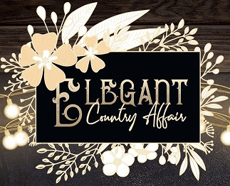 Elegant Country Affair