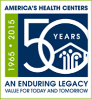 America's Health Centers will celebrate 50 years