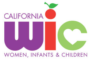 Women, Infants, and Children (WIC)